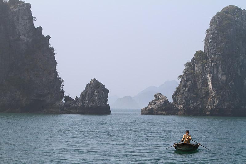 Vietnam-3661