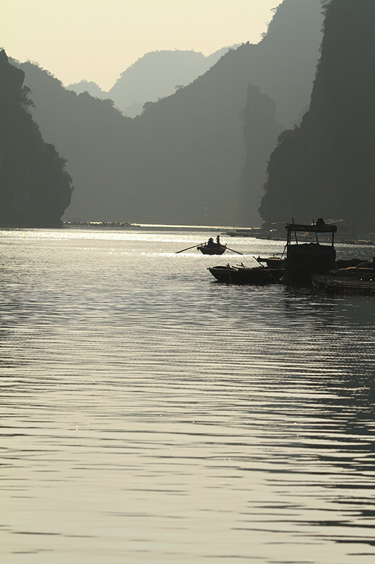 Vietnam-3754