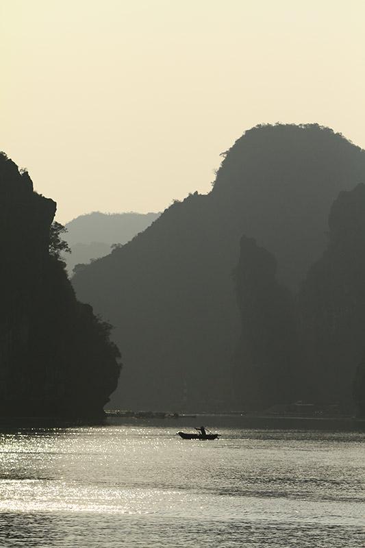 Vietnam-3761
