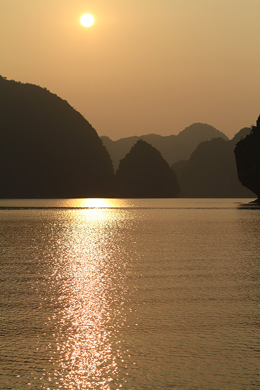 Vietnam-3834