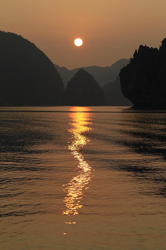 Vietnam-3852