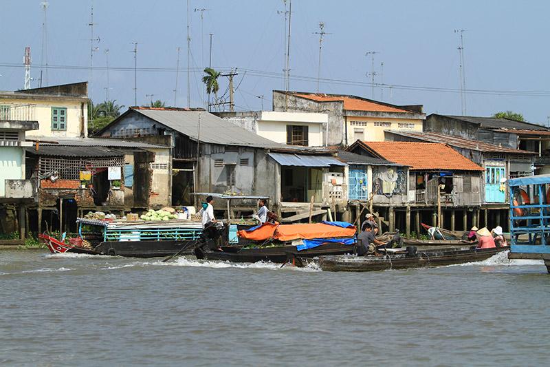 Vietnam-4840