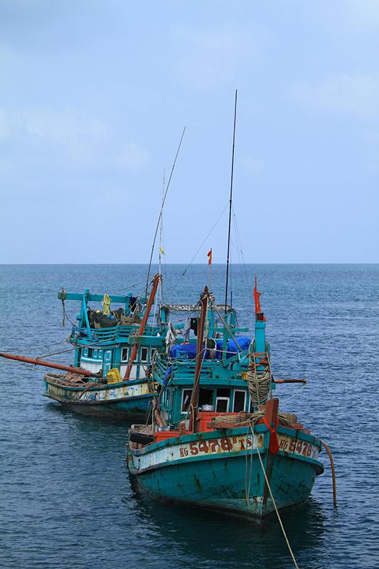 Vietnam-5039