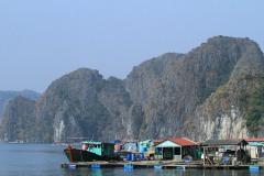 Vietnam-3355