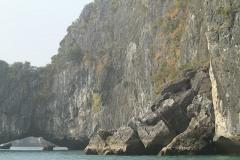 Vietnam-3680