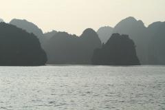 Vietnam-3730