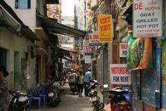 Vietnam-4027