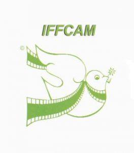 iffcam
